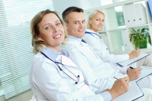 Medizinische Fortbildung in Reproduktionsmedizin-gyndialog Dr. Temme